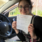 Log Book Driving Lessons Adelaide