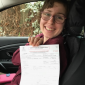 Emily Driving Lessons Adelaide